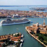 Италия – Лазурный Берег – Коста Дорада! От City Tour
